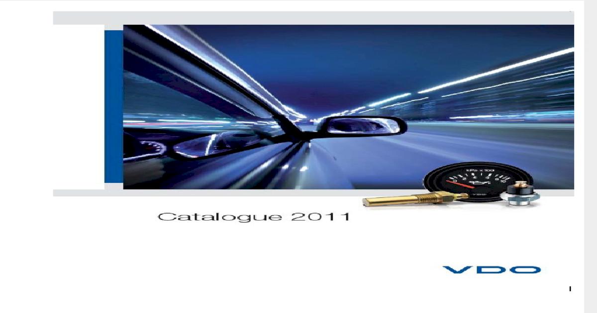 1.6L SE SX  97-03  1.5L AUTO Engine Mount Set To Suit Daewoo Lanos LE