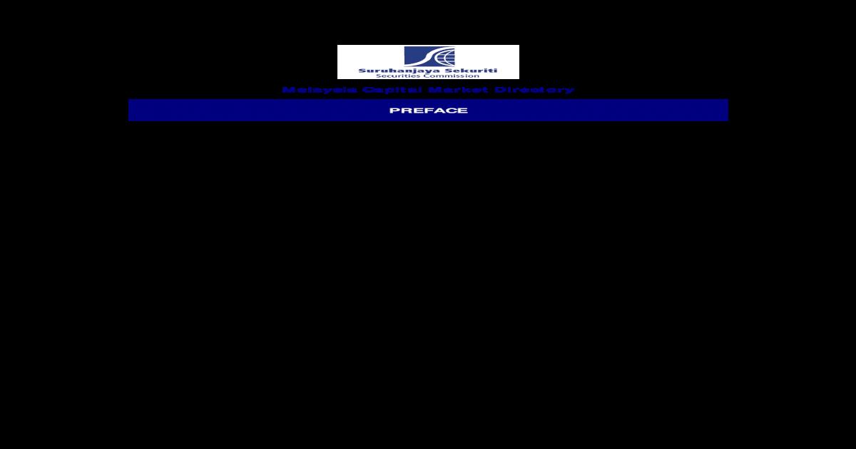Mcmd Pdf Document