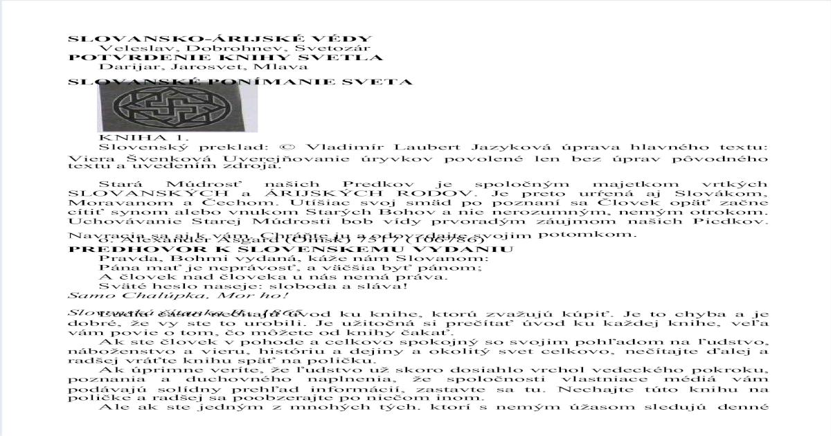 Stratocaster vyzdvihnutie datovania Online Zoznamka Jharkhand