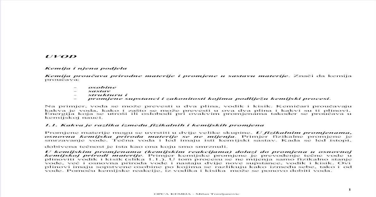 datirani kalijev argon za koji se koristi uk popis web mjesta za upoznavanje