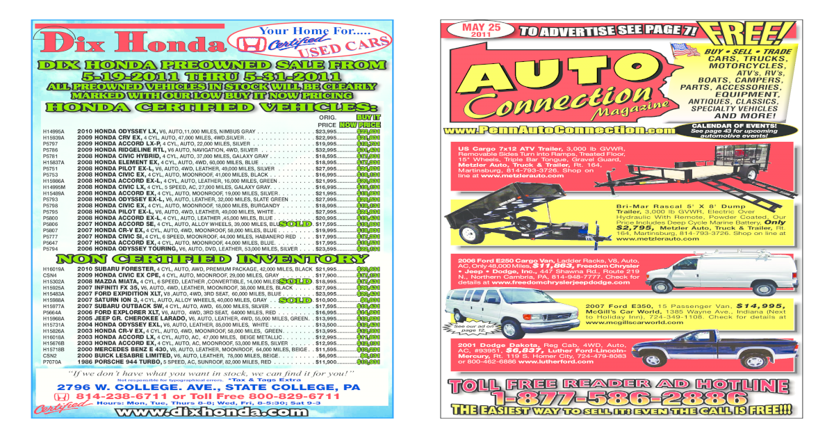 New Polaris Sportsman 400 HO 4x4 2x4 Year 2011-13 12 11 2012 2013 Radiator