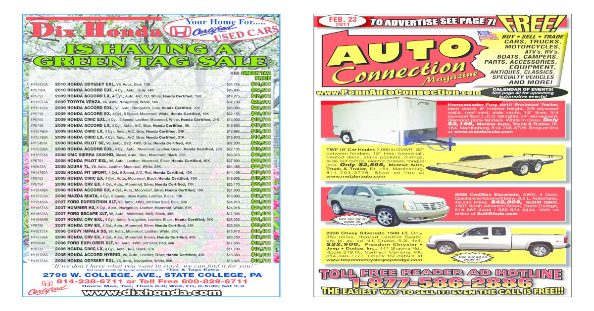 2007-2008 Honda Fit 1.5L CATALYTIC CONVERTER FITS