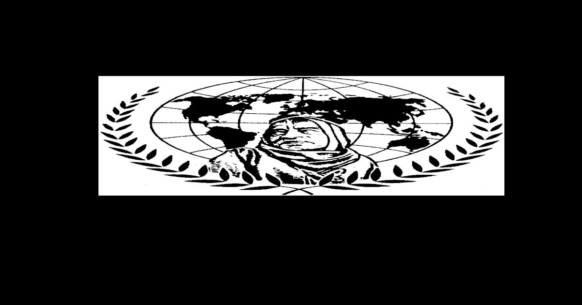 web mjesto za upoznavanje kineskog horoskopa