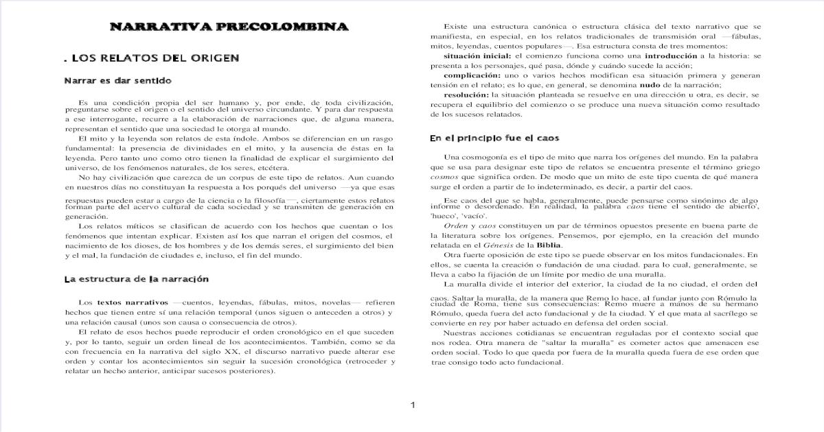 Estebbbb Pdf Document