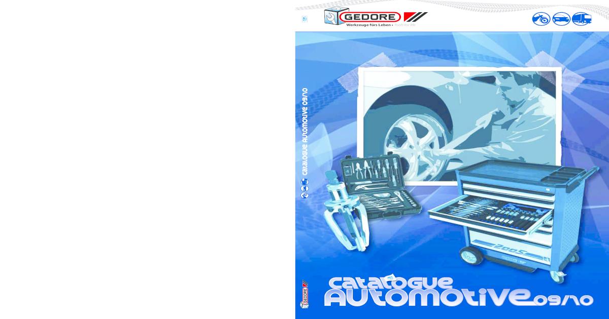 Engine Motor Mount For Peugeot 206X 203X Line partner Front 1.4 1.6 L