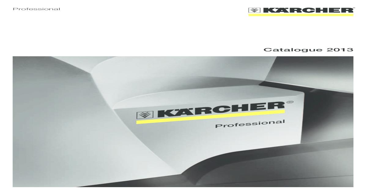 Silicone-Free K/ärcher 6.288-088.0 Grease for Nozzle Thread