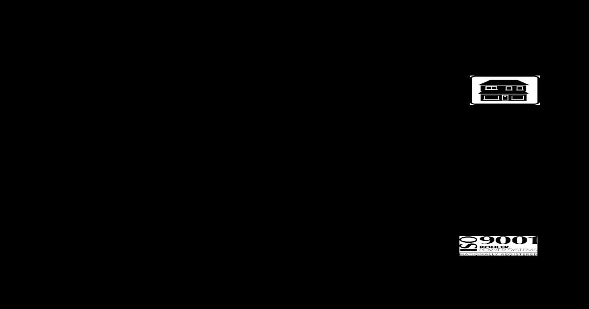 Kohler tp6805 14/20RESA/L Service Manual - [PDF Doent] on ford voltage regulator diagram, kohler transfer switch wiring diagrams, cycle electric generator wiring diagram, kohler carburetor diagram, starter generator wiring diagram, kohler wiring diagram manual, onan engine wiring diagram, voltage meter wiring diagram, parallel battery wiring diagram, kohler electrical diagram, kohler generator wiring diagram, kohler command 14 wiring diagram, briggs and stratton charging system diagram, kohler sv590s parts diagram, kohler 20 hp motor wiring diagram,