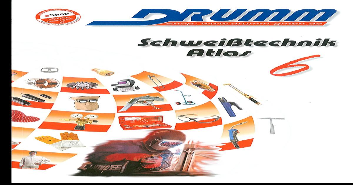 Rimag Wandschlauchhalter Aluminium 201 mm x 108 mm 58550 Autogenschlauch