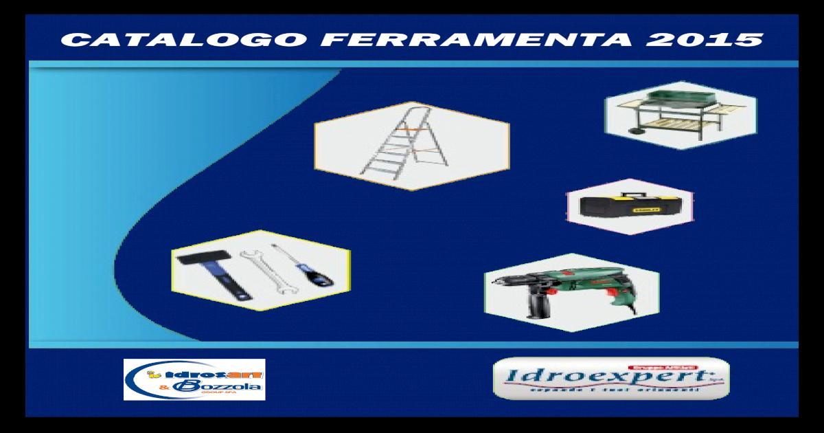 Laser 3888 3888 Chiave Ad Anello Con Cricchetto Con Impugnatura A T 13 mm