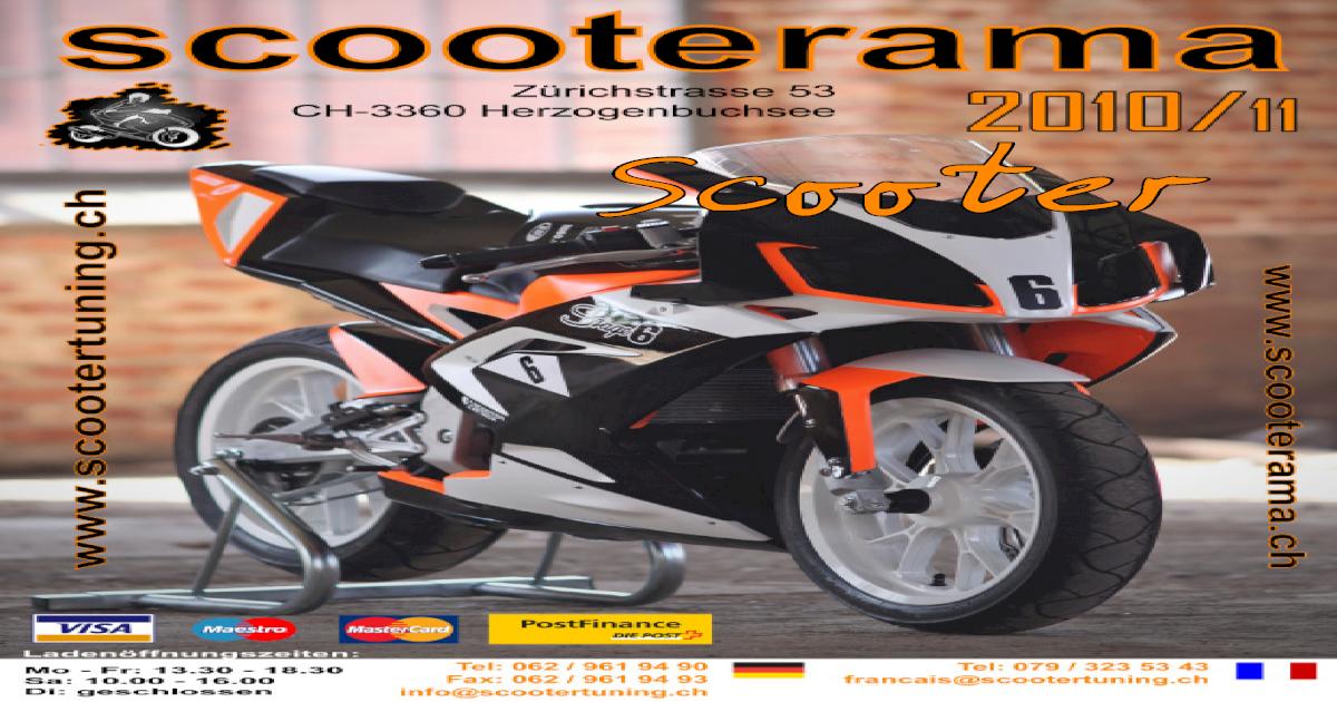 -2008 Ansaugsystem NARAKU Racing V.2 KEEWAY MATRIX 50 Typ:TABM