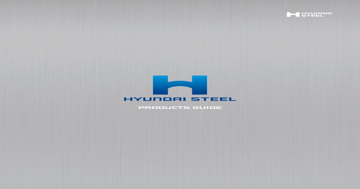 "4/""-5/"" Lengths H/&L 1 7//16/"" 1.44/"" Round 4130 Steel Alloy Rolled Bars Billets 6"