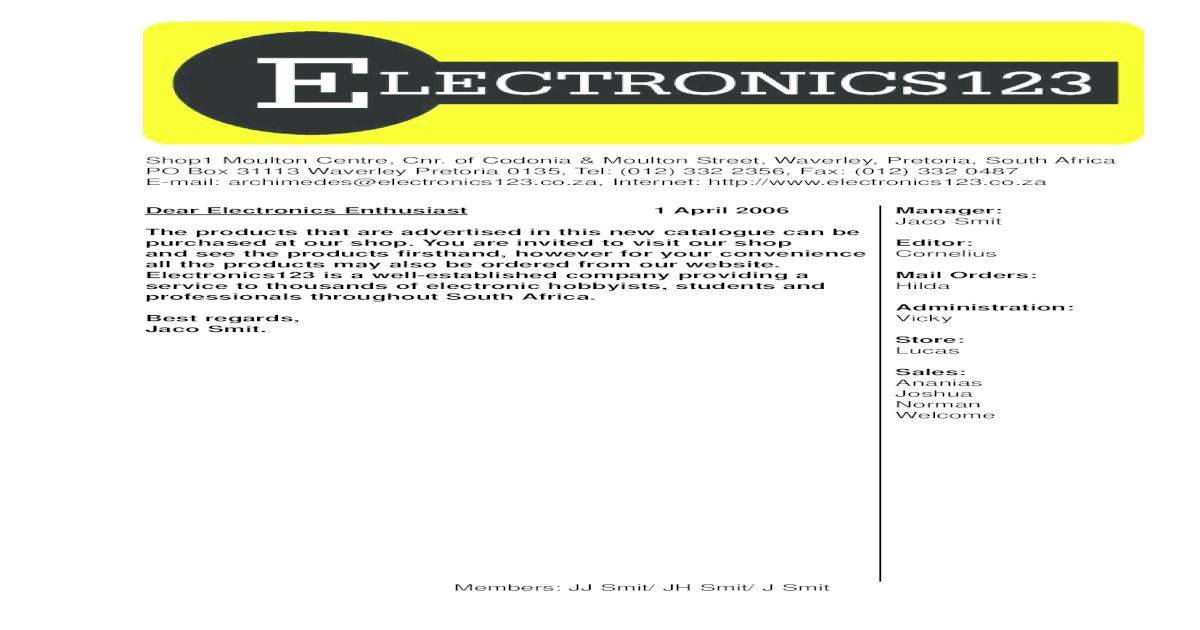 Catalogue (1) - [PDF Document]