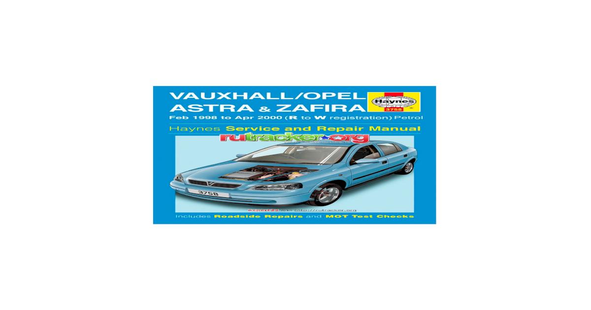 GENUINE VAUXHALL Astra J Zafira C Drivers Side Outer Seat Trim Jet ...