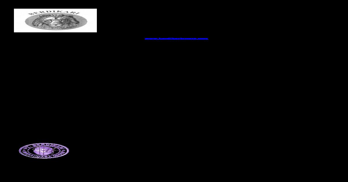 Surat Penawaran Dan Harga Doc Document
