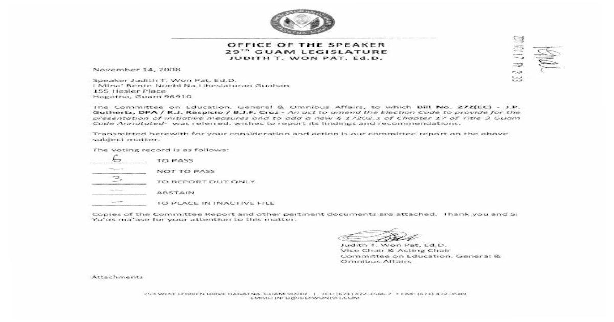 January 2008 Guamanian gambling referendum