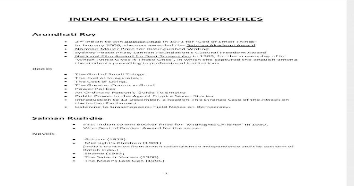 Viewing Nadeshiko Fujisaki Charas profile | Profiles v1
