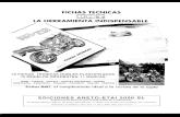 opel vectra 2003 manual pdf