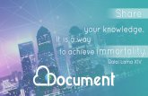 Sharp mx m260 mx m310 service manual pdf document afd service manual on the mx 3501n mx 4501n fandeluxe Choice Image