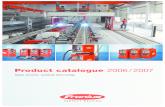 6mm Barb Inline Messing Wasser Luft Gas Kraftstoffleitung Absperr Kugelhahn W S2