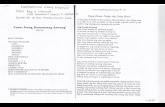 Gayuma agimat orasyon - [DOCX Document]