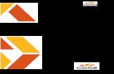Digital Length Counter Panel Meter 1 Preset Relay Output AC//DC 90-260V Q5C1