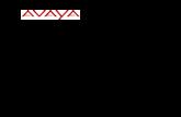 Avaya Session Manager Part 2 - [PDF Document]