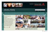 Izgradite svoju web stranicu za upoznavanje