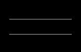 Rangement de Haute qualit/é Usure en ABS et Support Durable ZFW Plateau dappui-t/ête de Voiture si/ège arri/ère Porte-gobelet pour Chaise