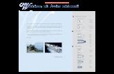 Kit de réparation Embrayage Preneur Cylindre Autofren d3251