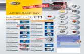 e25 Kit pour Adaptateur plaques z113