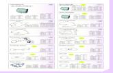 FORD ANGLIA 100E-UNF Dado Bullone /& Rondella Set in zinco ad alta trazione Qtà 350