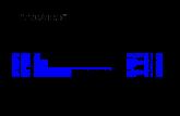 Grande 9,5//3,2x12-Envase de 500 UD Desa 70932120 70932120-Remache al//AC Cab