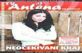 Tursko povezivanje