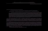 Munro komore koje datiraju cristine prosperi