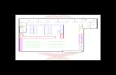 Denah Bangunan Denah Ruangan Apotek Kimia Farma 164 Pdf