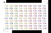 UCFL208-24NP AMI 1-1//2 WIDE SET SCREW NICKEL 2-BOLT FLANGE FACTORY NEW!