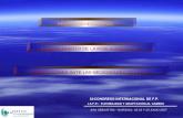 """Ventilatore Asciugatrice Ventilatore XPOWER FC-100 MULTIUSO 11/"""" di diametro PRO ARIA CIRCOLATORE"""