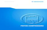 MOUDS Original Piston ringsatz 015 68 n0 pour FORD FOCUS C-MAX MONDEO 3 b4y 2 b5y