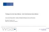 91-92 4 STUD GEN2 Noir Verrouillage Roue Boulons 12x1.75 noix conique pour VOLVO 850