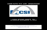 LCN 4840201 689 Aluminum Spacer Top Notch Distributors