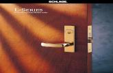 8.25 Length 8.25 Length Schlage A80LD ORB 626 Cylindrical Lock