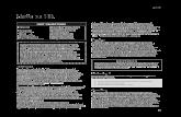 H/&R Spurverbreiterung DRM 95mm pro Achse 952151095 für Toyota Land Cruiser
