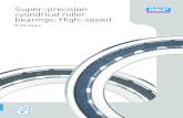 "X .775 LONG 4-3//4/"" BRASS ROUND ROD TUBE  4.745 O.D X 3.085 I.D"