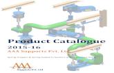Rohrschellen Wasserschlauch kommerziellen EPDM Klemmen 25,40,90 mm 40-43mm Gummierte Stahl