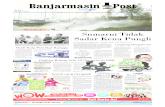 Banjarmasin Post Edisi Rabu 15 September 2010 - [PDF Document]